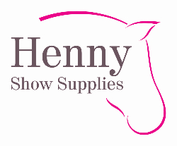 Henny Show Supplies
